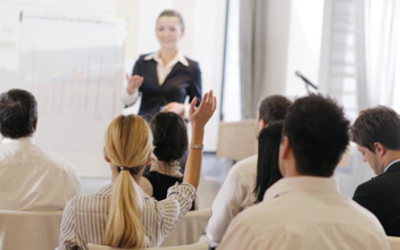 5 Common PowerPoint Mistakes to Avoid