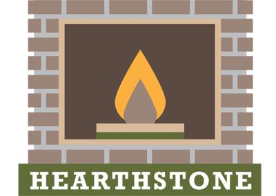 Genealogy Logo Design
