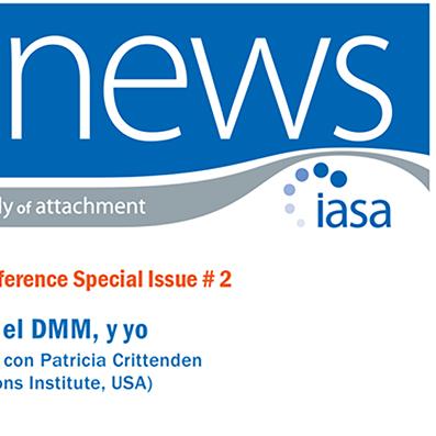 International Newsletter