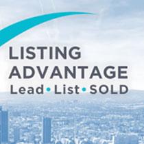 Listing Advantage