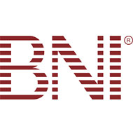 Networking Partner BNI