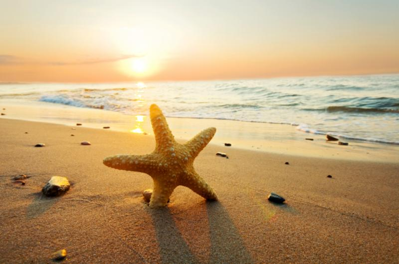 5 Business Reasons to Unwind